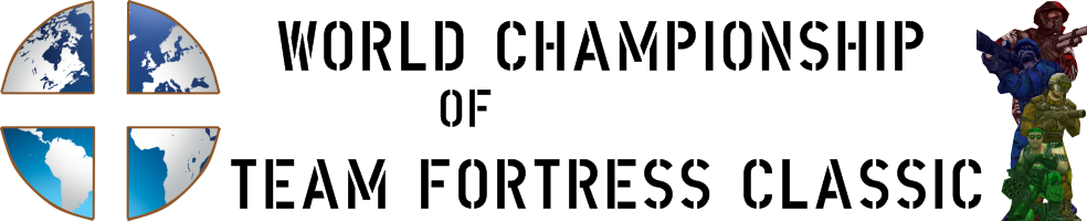 World Championship of Team Fortress Classic